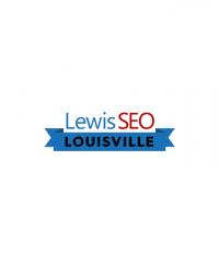 Lewis SEO Louisville