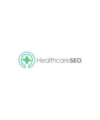 Healthcare SEO