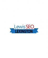 Lewis SEO Lexington